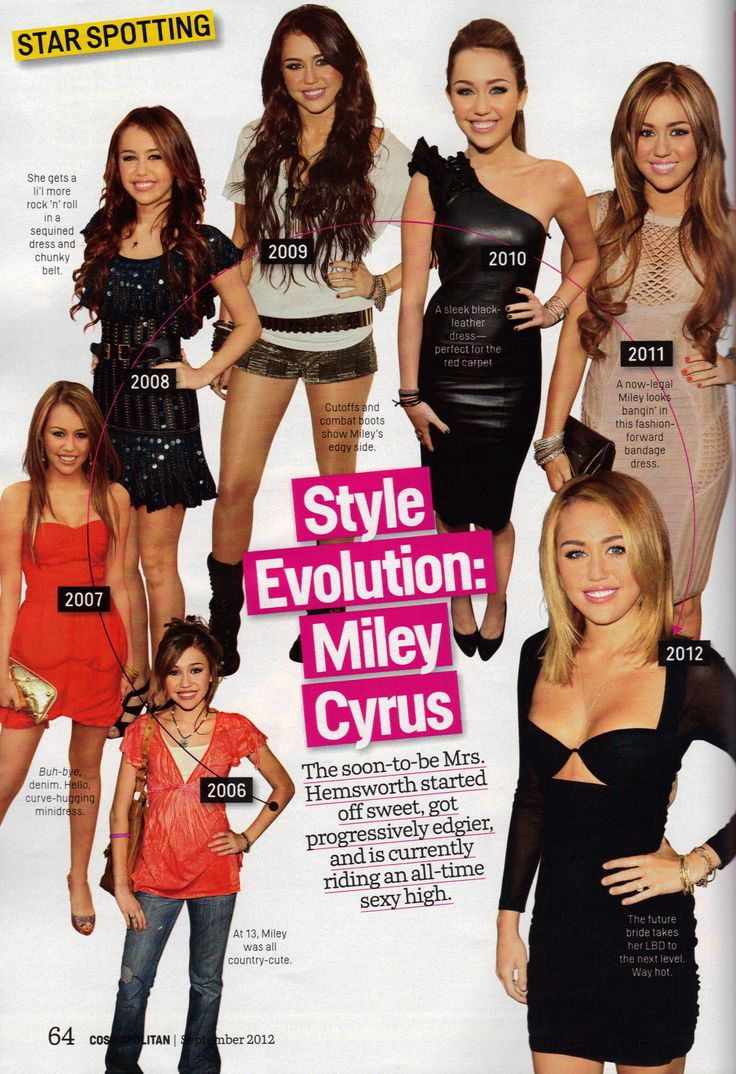 98 best miley cyrus style images on pinterest miley cyrus style