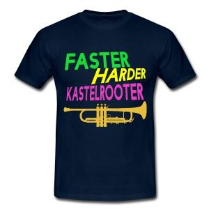 Faster Harder Kastelrooter New 1; Rave, Schlager, Disco, Vinyl, 90s, Raver, DJ, 90er Jahre, Charts, Rave Nation, Fun, Pop, Techno, Rave wear, Dancefloor, Hands up, Techno music, Discothek, 90er, Volksmusik, Dance music, Electro, Scooter