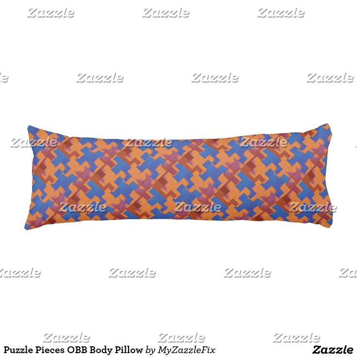 Lyric puzzle pieces lyrics : 62 best body pillows to snuggle with while sleeping at night ...