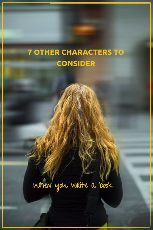 what to consider when writing a book Please note i didn't say 'you should write a book' not everyone wants to for all sorts of reasons and that's fine it might be as simple as you don't.