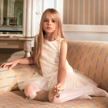 CEREMONY - Sukienka koktajlowa #balerina #sukienkatiulowa