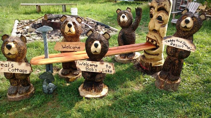 Best personal carvings matthew kennedy images on pinterest