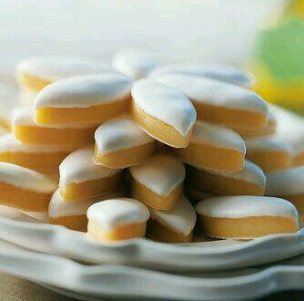 Halvalisson miel mandarine