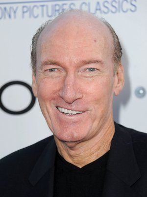 ed lauter biography