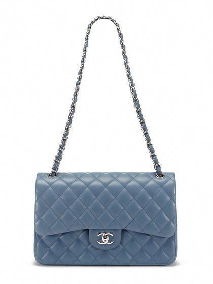 923dee0faa72 chanel handbags on clearance  Chanelhandbags