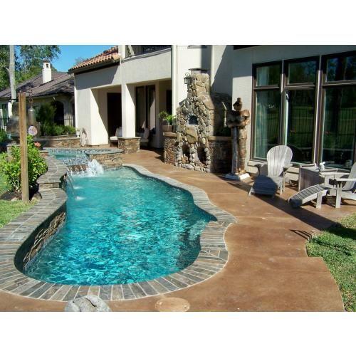 31 Best Pools Images On Pinterest Pools Swiming Pool