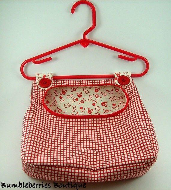 clothespin bag my-diy-sewing-tutorials