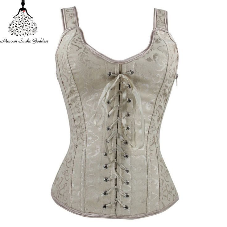 corpete sexy  corset waist trainer corsets corset waist trimmer modeladores Steampunk Clothing Women's Corselet  Sexy Lingerie