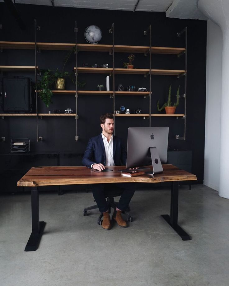 Buying Very Cheap Office Furniture Correctly In 2020