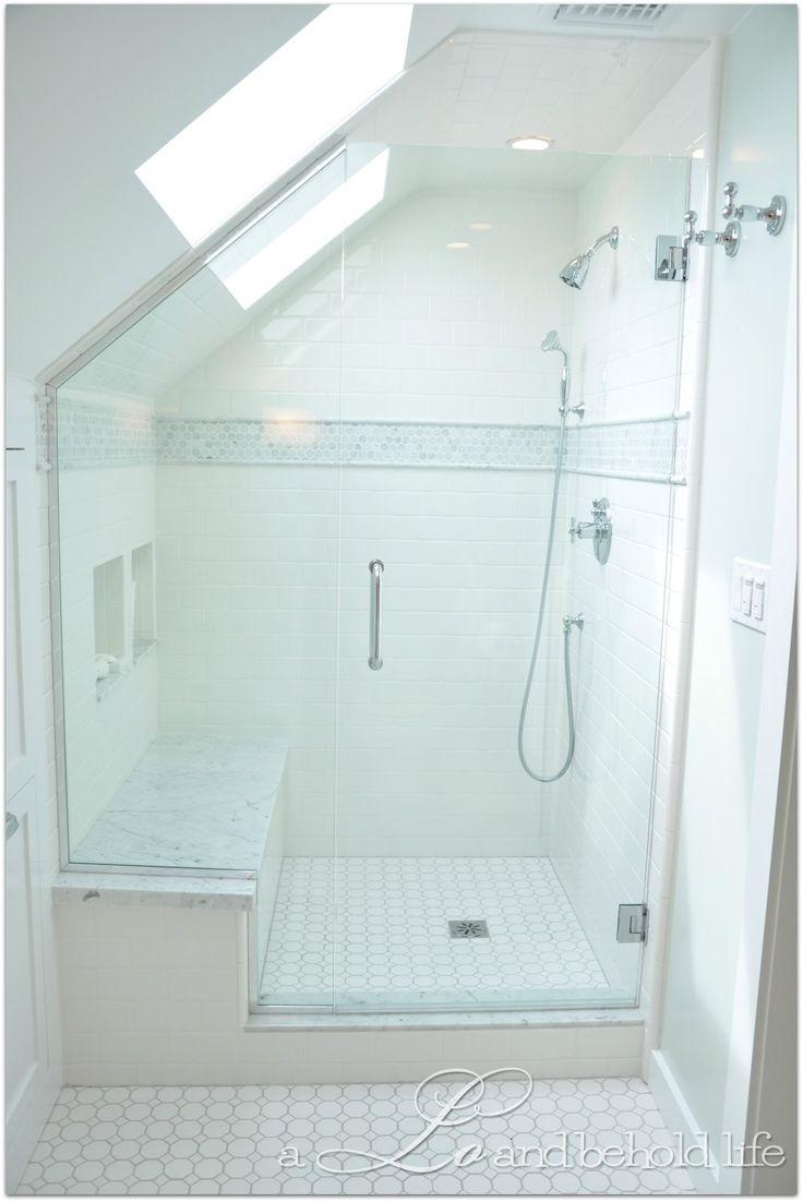 1000 dormer ideas on pinterest shed dormer attic ideas and dormer windows - Dormer skylight best choice ...