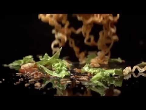 Test Slow Motion Sony FS 700R - YouTube