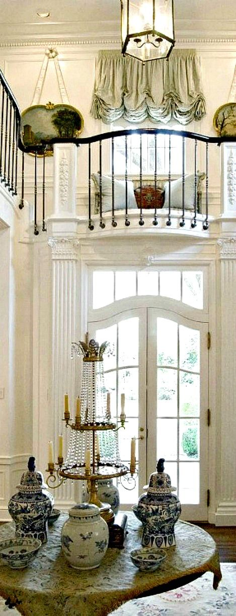 1000+ images about Entrance/ Foyer/ Hallways on Pinterest