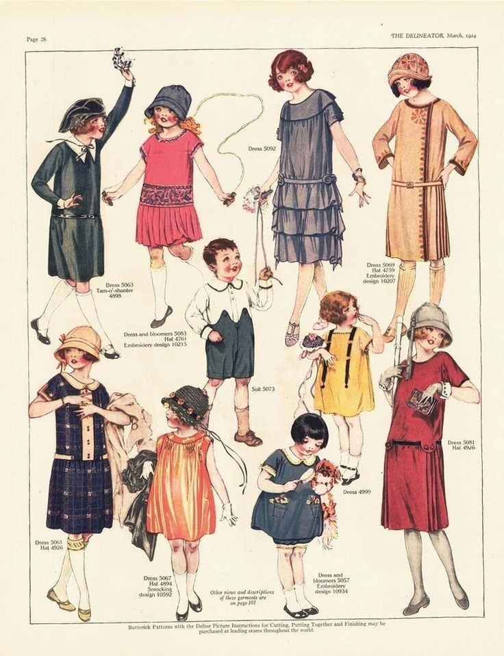 Pin By Colleen Anderson On Children S Fashion In 2020 Vintage Childrens Clothing Kids Fashion Childrens Fashion