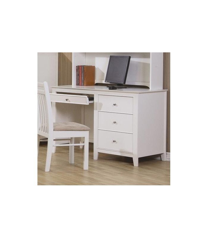 32 best Office Furniture Long Island NY images on Pinterest ...