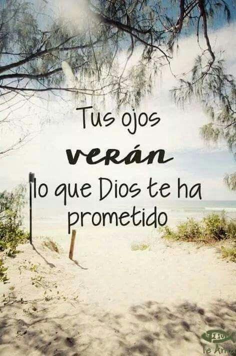 Versiculos Biblicos De Promesas De Dios: Mejores 40 Imágenes De Promesas De Dios En Pinterest
