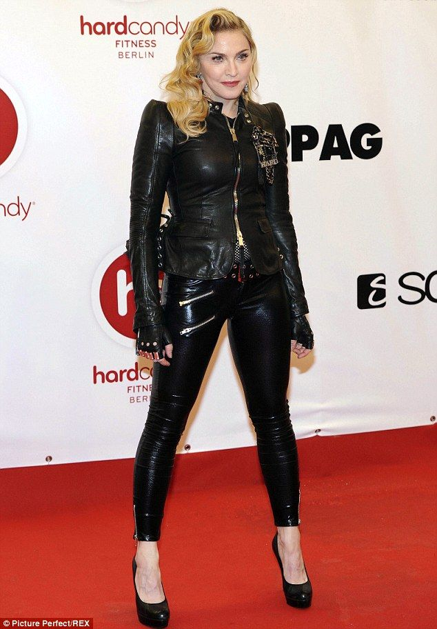 Madonna...For listening her songs  visit our Music Station http://music.stationdigital.com/  #madonna