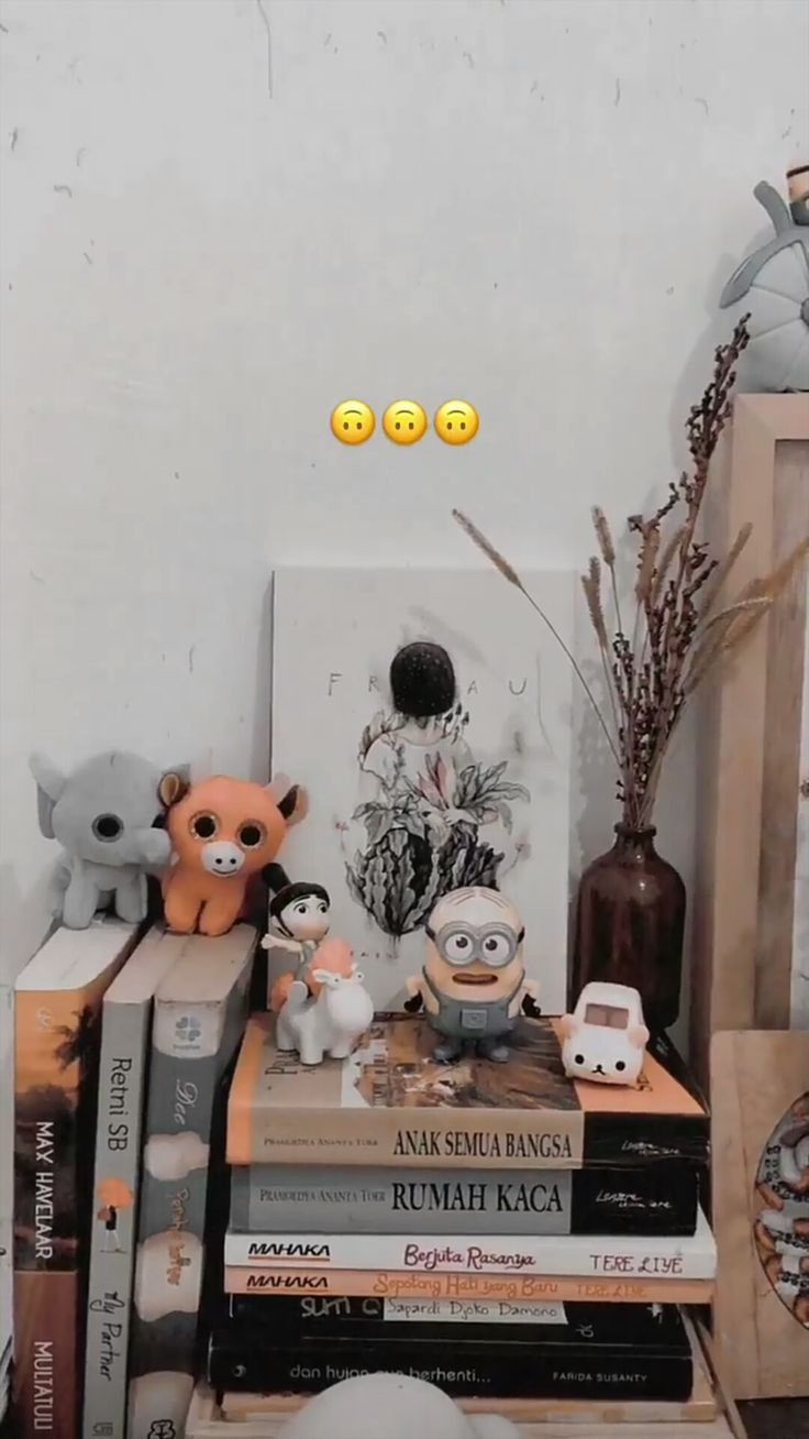 Pin Oleh Skrrtt Di Aesthetic Di 2020 Fotografi Inspirasi Fotografi Jalanan