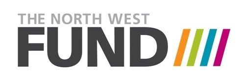 The Northwest Fund in Lancashire, have joined our Business Network - http://www.thenorthwestfund.co.uk/#business #marketing #marketingonline #advertising #advertisement #networking #Bolton