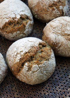 Eltefritt brød Archives - Mat Pa Bordet