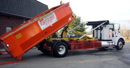 The Dumpster Depot® Manchester, NH -  Founded in the spring of 2001, The Dumpster Depot® has quickly become an industry leader among dumpster rental and trash hauling companies. Our outstanding commitment to providing consistency and quality service and equipment is second to none. Whether you are a homeowner or contractor, small bu...   http://www.123dumpsterrental.com/dumpster-rentals/new-hampshire/dumpster-depot-manchester-nh/