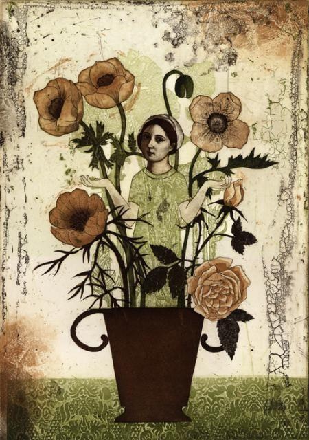 Piia Lehti: Paljon Onnea / Happy Birthday, 2011