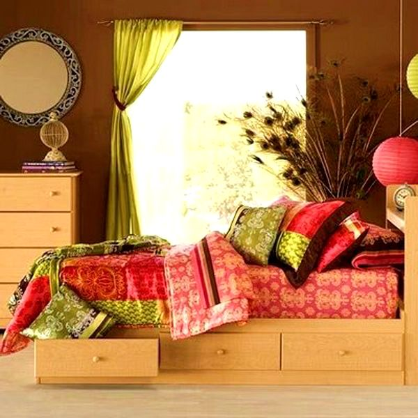 Best 25+ Indian Room Decor Ideas On Pinterest