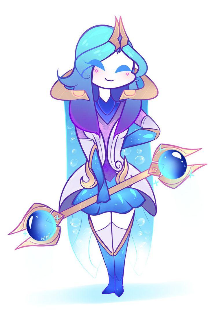 Xayah Character Design : Best league of legends images on pinterest