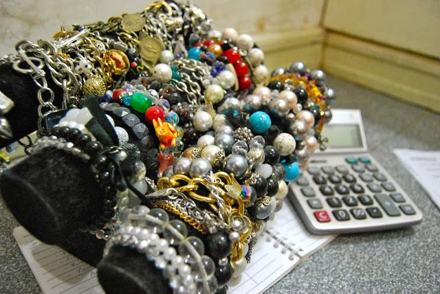 Basic Hints To Help You Make Money Reselling Wholesale Boutique Jewelry