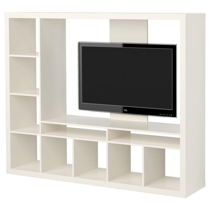 EXPEDIT, meuble TV