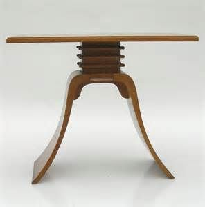 Brown Saltman Furniture Http://www.1stdibs.com/furniture/tables