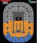 Ticket  2 Jeff Dunham Tickets 01/29/17 (Cleveland) Lower 124Row AFront Row Seats #deals_us