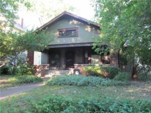 Indianapolis Homes for Sale   Indianapolis Real Estate