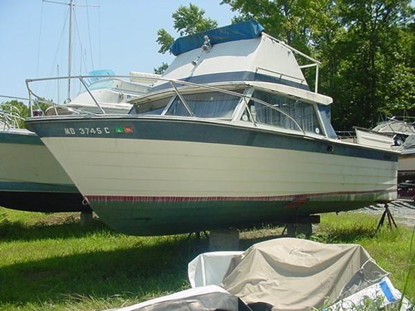 Image Result For Penn Yan Boats Penn Yan Boat Cabin Cruiser Boat