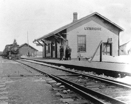 100 Ideas To Try About Railroad Depots Amp Stations