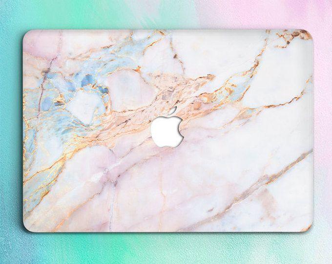 Macbook mármol 12 caso Macbook Pro duro caso Macbook Pro Retina 13 15 caso Macbook mármol aire 13 duro caso Macbook Air portátil caso 11 cubierta