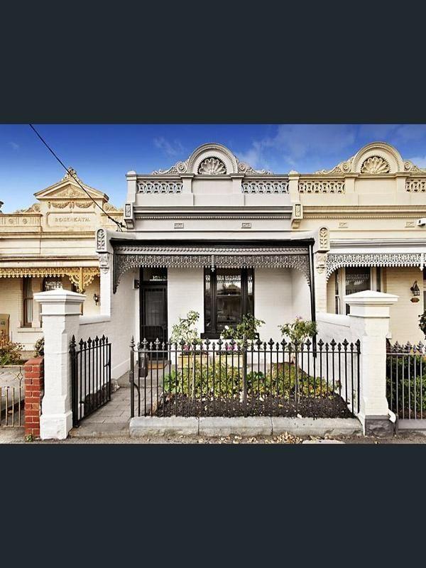 818 Drummond Street, Carlton North, Vic 3054 - Property Details