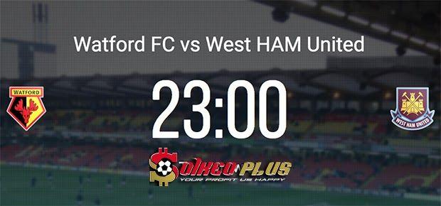 http://ift.tt/2mDIKoP - www.banh88.info - BANH 88 - Soi kèo Ngoại Hạng Anh: Watford vs West Ham 23h ngày 19/11/2017 Xem thêm : Đăng Ký Tài Khoản W88 thông qua Đại lý cấp 1 chính thức Banh88.info để nhận được đầy đủ Khuyến Mãi & Hậu Mãi VIP từ W88 (SoikeoPlus.com - Soi keo nha cai tip free phan tich keo du doan & nhan dinh keo bong da)  ==>> ĐĂNG KÝ M88 NHẬN NGAY KHUYẾN MẠI 100% CHO THÀNH VIÊN MỚI!  ==>> CƯỢC THẢ PHANH - RÚT VÀ GỬI TIỀN KHÔNG MẤT PHÍ TẠI W88  Soi kèo Ngoại Hạng Anh: Watford…