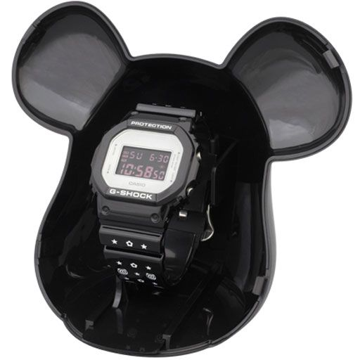 G-Shock DW-5600 Limited Edition Watch $124.95