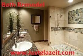 Start planning now for that perfect remodel, Super glaze provides best Bath Remodel.  http://justglazeit.com