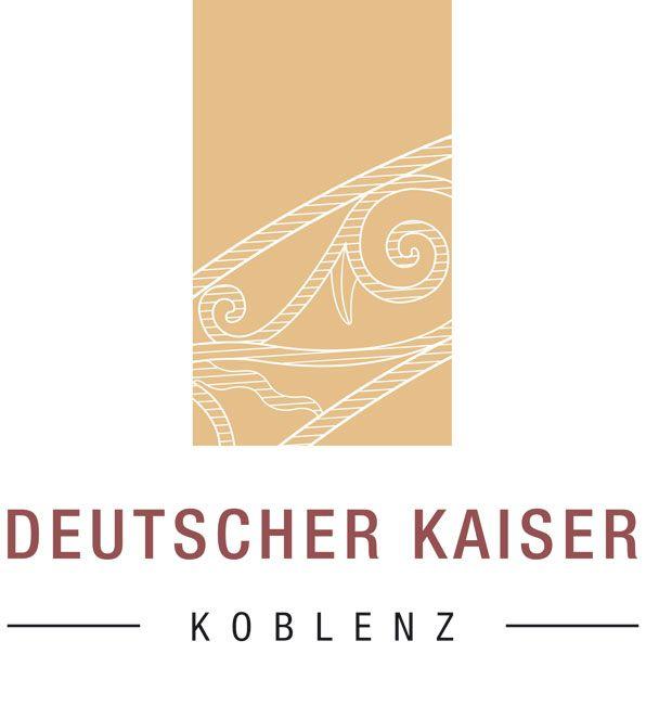 Restaurant und Weinbar Historischer Weinkeller Koblenz am Rhein