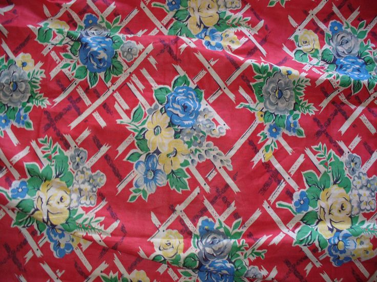 Eileen tristan dating fabrics in quilts