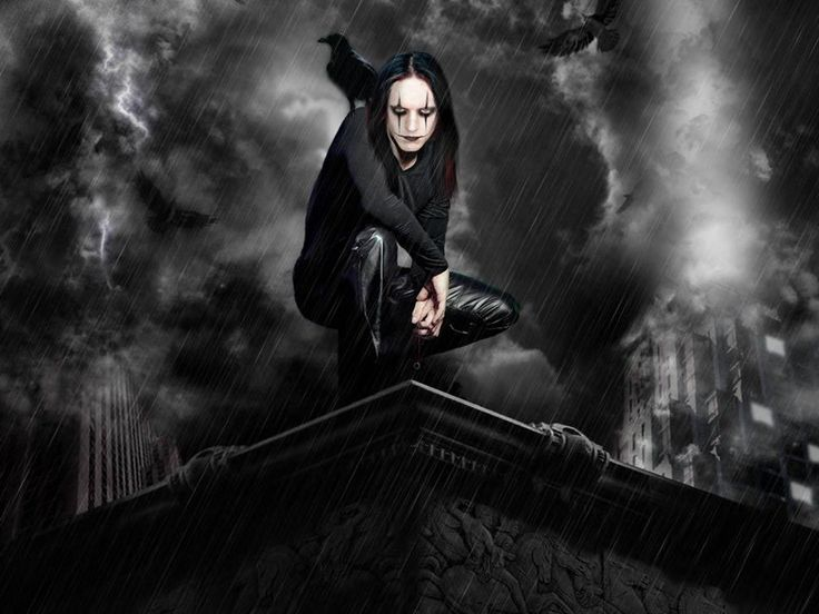 Free Gothic Wallpapers Free Download