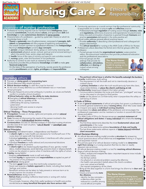 Picc Nurse Sample Resume 887 Best Nursing Images On Pinterest  Nursing Nursing Students And .