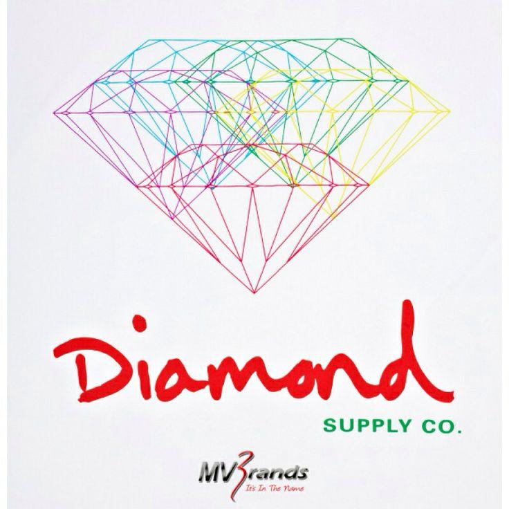 1000+ images about Diamond supply co on Pinterest Rihanna What Now Lyrics Tumblr