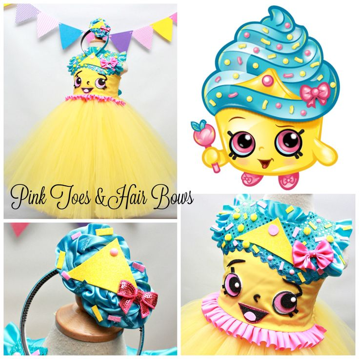 Best 25+ Shopkins Costume Ideas On Pinterest | Shopkins Party Outfit Rainbow Tutu And Shopkins
