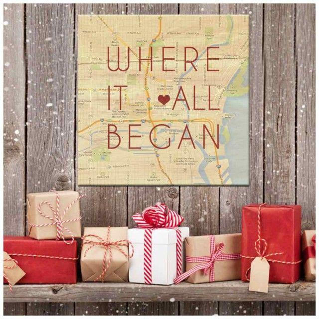 1708 best Design Home Decor Wall Art images on Pinterest | Gift for ...
