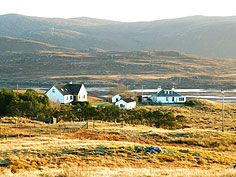 An Caladh, Airidhbhruaich, Isle of Lewis, Western Isles, Scotland. Fishing. Holiday. Travel. Dog Friendly. Accommodation. Cottage. https://www.theholidaycottages.co.uk/.
