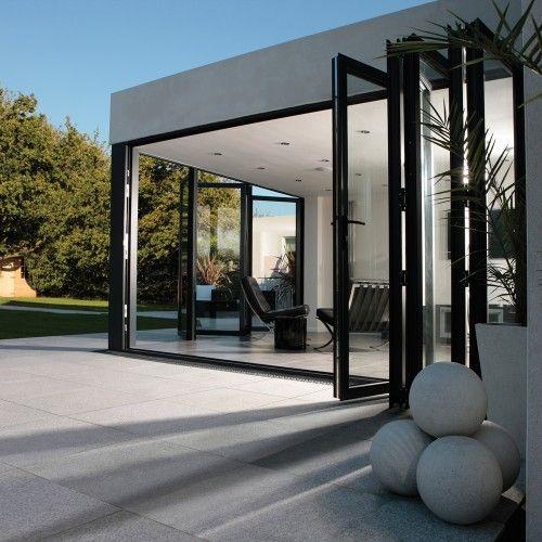 StoneFlair by Bradstone, Natural Granite Paving Silver Grey 600 x 600 - 40 Per Pack - Paving