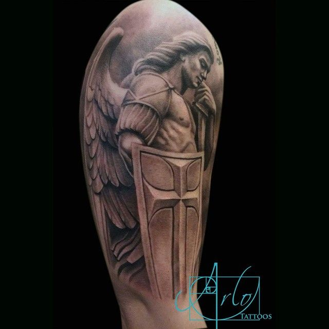 Instagram photo by arlotattoos | Tattoo inspiration ...