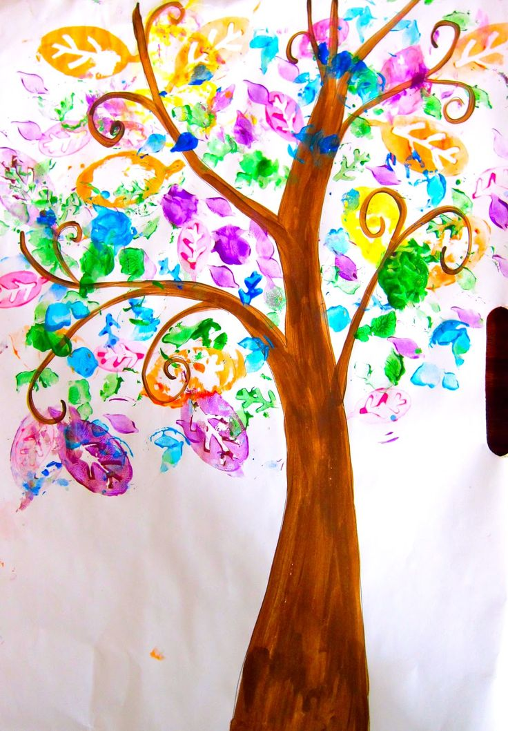 Nuestro Mundo Creativo: Celebra la Tierra!